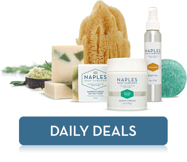 Daily Deals Category